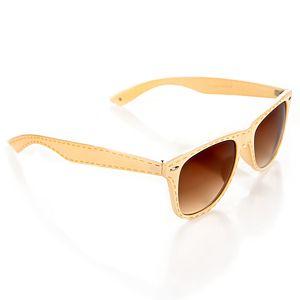 Stradivarius Güneş Gözlüğü