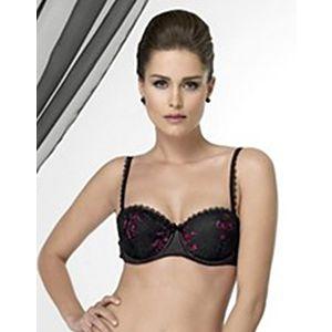 Suwen Romance Padded Bra ST3020609A
