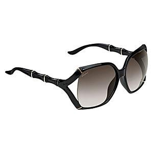 Gucci Siyah Güneş Gözlüğü