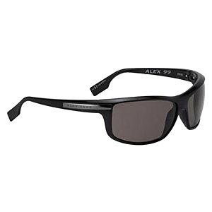 Hugo Boss Siyah Güneş Gözlüğü