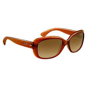 RayBan Kahverengi Güneş Gözlüğü