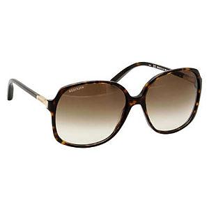 Tommy Hilfiger Kahverengi Güneş Gözlüğü