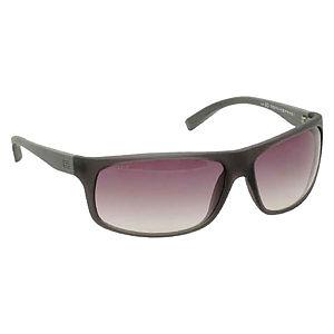 Tommy Hilfiger Siyah Güneş Gözlüğü