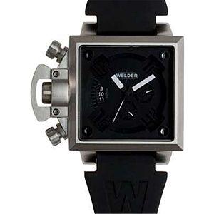 Welder WR4200