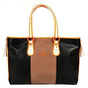 Zoopa omuz çantası