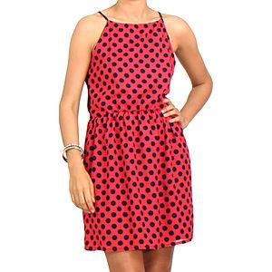Prime Days Sirti Garnili Elbise
