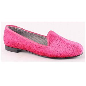 Mode 49 Matildas pinky Slippers