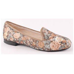 Mode 49 Matildas spring Slippers