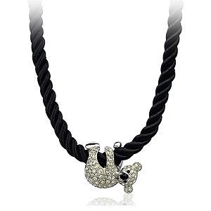 MYM London Koala Askı Altın Kaplama Kolye