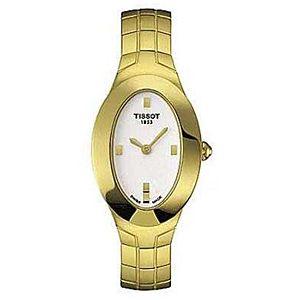 Tissot T47.5.385.31