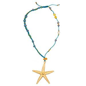 Modapik Deniz Yıldızı Kolye