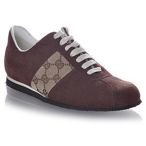 Gucci Spor Ayakkabı