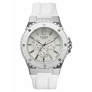 Guess Collection Guess GUW10603G1