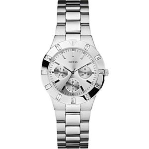Guess Collection Guess GUW11610L1