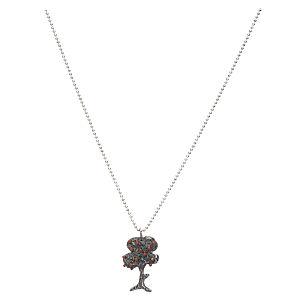 Gülçağ  Jewellery Elma Ağacı Kolye