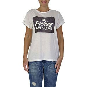 İrem Yıldırım Awesome T-Shirt