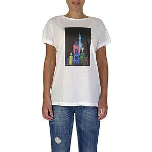 İrem Yıldırım Disneyland T-Shirt