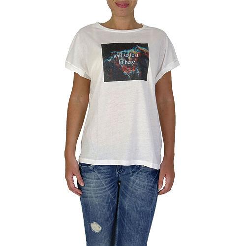 İrem Yıldırım Feel Lost T-Shirt