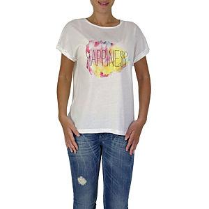 İrem Yıldırım Happiness T-Shirt