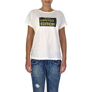 İrem Yıldırım Limited Edition T-Shirt