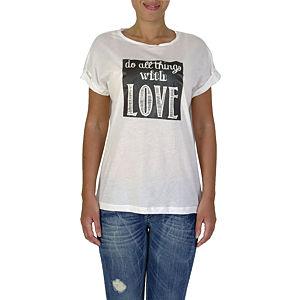 İrem Yıldırım Love T-Shirt