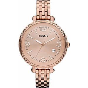 Fossil FES3130 Kol Saati