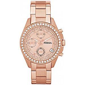 Fossil FES3352 Bayan kol saati