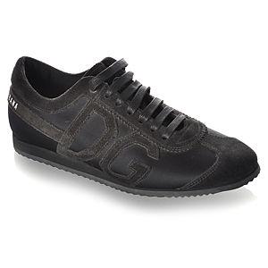 D&G Dolce Gabbana Spor Ayakkabı