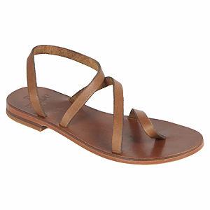 Deriart Bodrum Sandalet