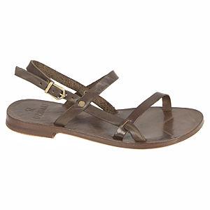 Deriart Sade Sandalet