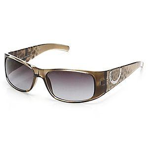 Exess Eyewear Exess E 1356 7251 Bayan Günes Gözlügü