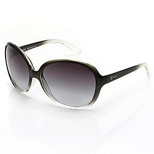 Exess Eyewear Exess E 1400 7562 Bayan Günes Gözlügü