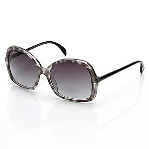 Exess Eyewear Exess E 1463 8048 Bayan Günes Gözlügü