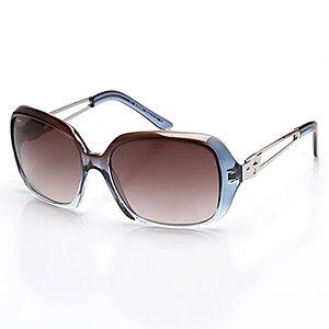 Exess Eyewear Exess E 1471 8061 Bayan Günes Gözlügü
