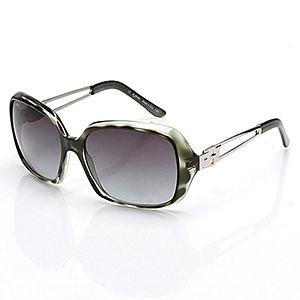 Exess Eyewear Exess E 1471 8081 Bayan Günes Gözlügü