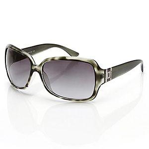 Exess Eyewear Exess E 1493 8081 Bayan Günes Gözlügü