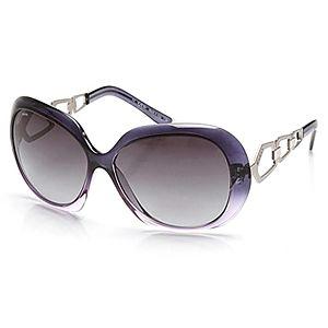 Exess Eyewear Exess E 1494 7970 Bayan Günes Gözlügü