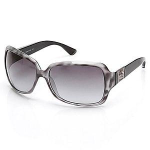 Exess Eyewear Exess E 1522 8048 Bayan Günes Gözlügü