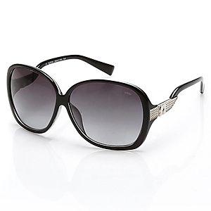 Exess Eyewear Exess E 1573 1625 Bayan Günes Gözlügü