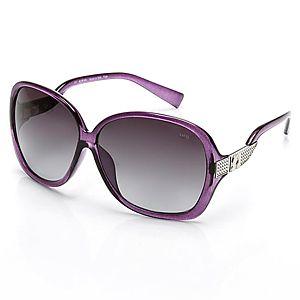 Exess Eyewear Exess E 1573 7932 Bayan Günes Gözlügü