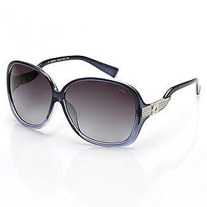 Exess Eyewear Exess E 1573 8002 Bayan Günes Gözlügü