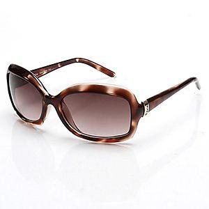 Exess Eyewear Exess E 1596 7085 Bayan Günes Gözlügü