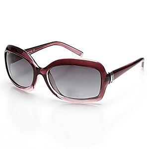 Exess Eyewear Exess E 1596 7535 Bayan Günes Gözlügü