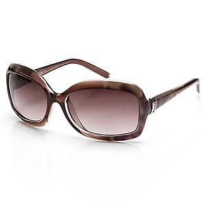 Exess Eyewear Exess E 1596 8471 Bayan Günes Gözlügü