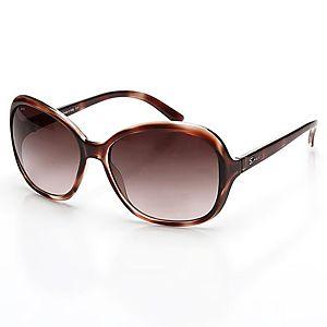 Exess Eyewear Exess E 1611 7085 Bayan Günes Gözlügü