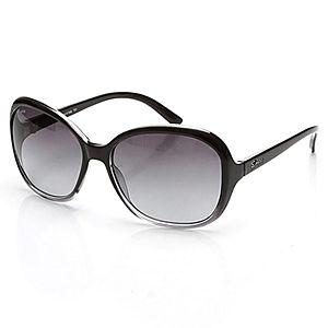 Exess Eyewear Exess E 1611 7139 Bayan Günes Gözlügü