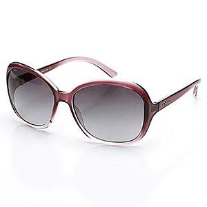 Exess Eyewear Exess E 1611 7535 Bayan Günes Gözlügü