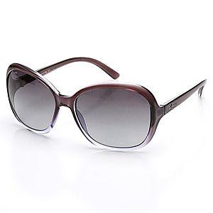 Exess Eyewear Exess E 1611 7865 Bayan Günes Gözlügü