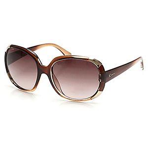 Exess Eyewear Exess E 1635 1174 Bayan Günes Gözlügü