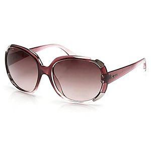Exess Eyewear Exess E 1635 7535 Bayan Günes Gözlügü